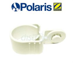 Attache sac Polaris 480