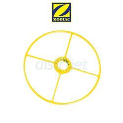 Déecteur circulaire Topaze