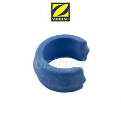 Contrepoids de tuyaux pour X7