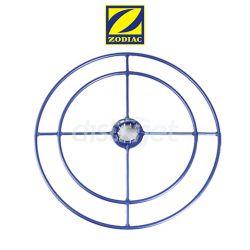 Grande roue déectrice G4/ZOOM