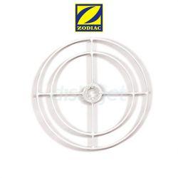 GR roue déectrice Manta