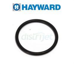 Joint purgeur filtre Pro Side