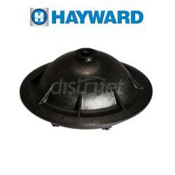 Dôme filtre Pro Side