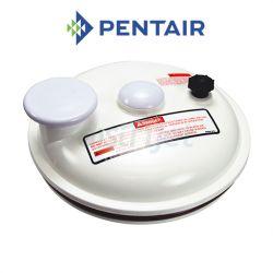 HRA172385D Couvercle complet brominateur HC3315