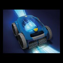 Robot RV4460