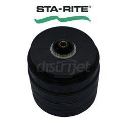 Hydraulique interne BOOST-RITE SP4 100M