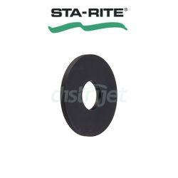Larmier BOOST-RITE 100M - 150M