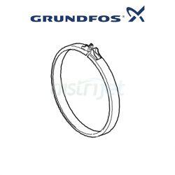 Cerclage inox JP5  -  JP6  -  RC