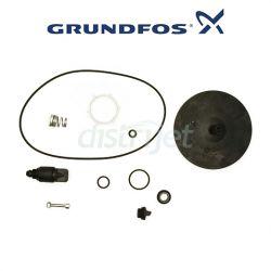 Kit GM + joints + turbine pompe JP5 RC