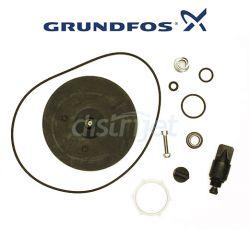 Kit GM + joints + turbine pompe JP6 RC