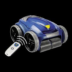 Robot RV4560