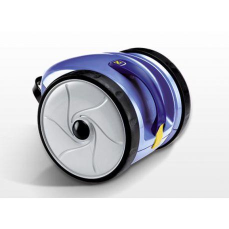 robot zodiac vortex 1 distrijet. Black Bedroom Furniture Sets. Home Design Ideas