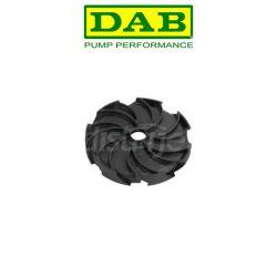 Diuseur e-inox 25-80/30-80/40-80