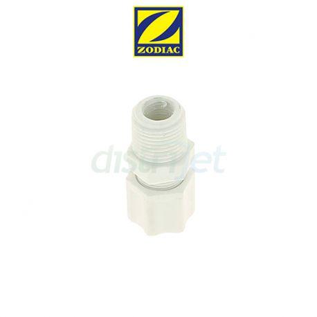 Porte sonde pH / ACL - 1/2''