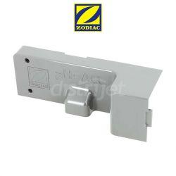 Protection de carte électronique module
