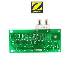 Carte électronique module TRi PRO