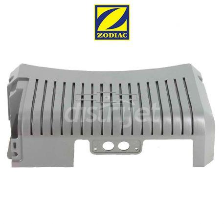 Capot plastique module TRi pH / TRi PRO (sans stic
