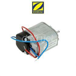 Moteur pompe péristaltique TRi/pH