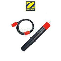 SONDEPHSEKO Sonde pH SEKO 5M de câble