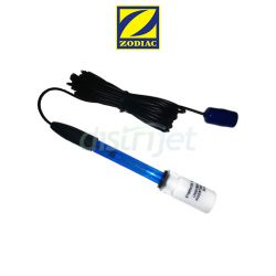 Sonde pH Z35H1P-17/PH PERFECT