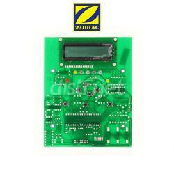 Carte électronique contrôle Ei
