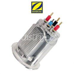 Electrode Ei 17