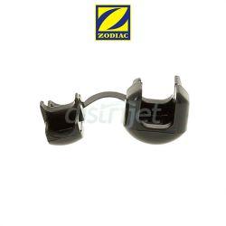 Serre cable cellule Ei/Tri