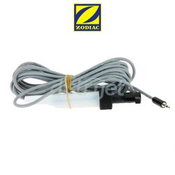 Détecteur débit électrolyseur Ei/Tri