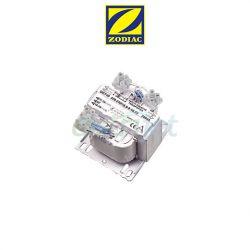 Tranformateur LM2-40 220-240V / 24V