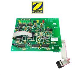 Carte élec. contrôle LM2 S