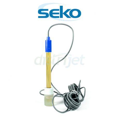SONDEPHSEKO Sonde PH SEKO 5 m de câble