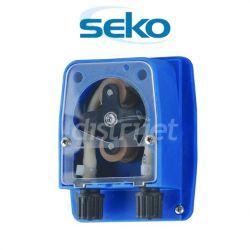 Moteur pompe BASIC SEKO 1,5 l/h - 1,5 bar - 230 V