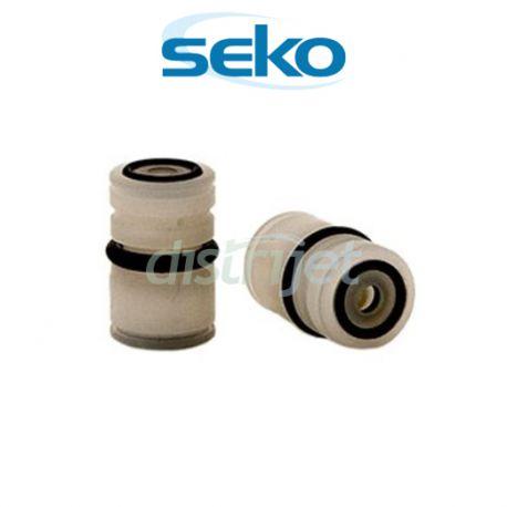 EM99070105 Boîte à clapet pompe doseuse TPR 603