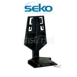 EM99106353 Socle xation pompe doseuse TPR 603