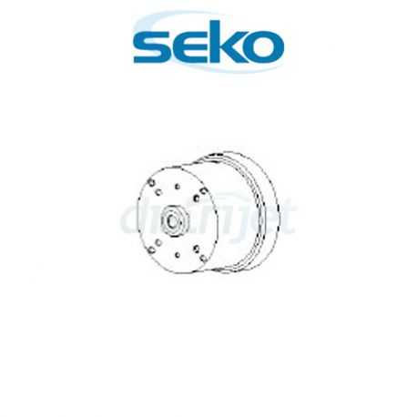 EM99054017 Electro aimant pompe doseuse TPR 603