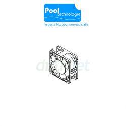 SENS006001 Ventilateur 24 V