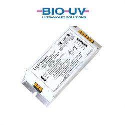 Ballast UV20/170/250/DBP3/UV HOME3