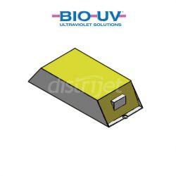 Ballast UV20/170/250/DBP3/UVHOME3