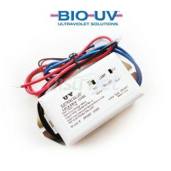 Ballast UV10/DBP2/DBP3/UV HOME2