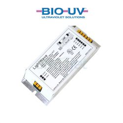 Ballast UV 20/170/250/DBP3/UV HOME 3