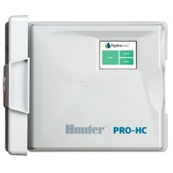 Prog. Hunter HC wifi 12 stat. outdoor