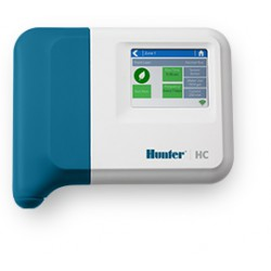 Programmateur HUNTER WIFI HC Indoor