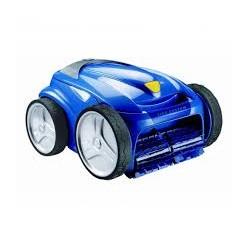 RV5300 4X4 ZODIAC  4WD