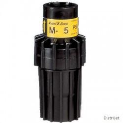"Régulateur de pression Rain Bird 3/4"" FF 50 PSI"