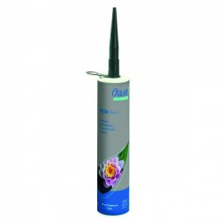 COLLE EPDM FIX CARTOUCHE 290ML