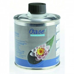 COLLE LINER PVC OASE 250ML