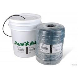 Distributeur  Rain Bird PVC souple 4X6mm 300 ML