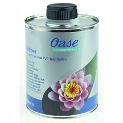 COLLE LINER PVC OASE 1000ML