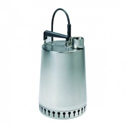 POMPE RELEVAGE AC INX AP354006A1 10M 1X230 SCHU