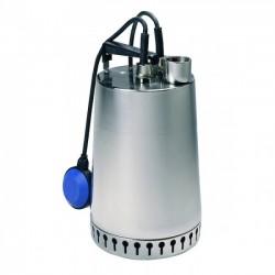 POMPE RELEVAGE AC INX AP124008A1 1X230 10M SCHU